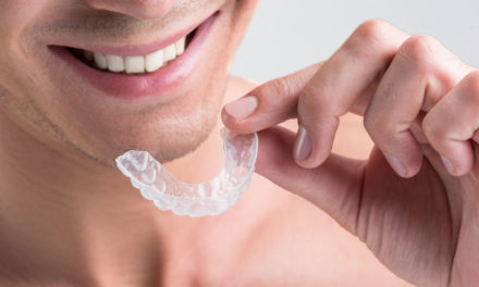 Byte, the Direct-to-Consumer Aligner Company, Joins Anthem Blue Cross Ortho@Home Program