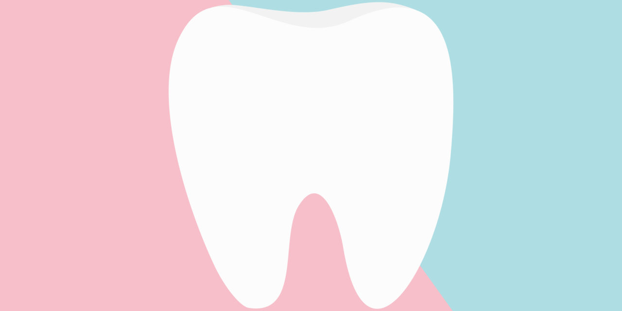 Virginia Delta Dental's $3 Million donation will Help Oral healthcare practitioners Safely Reopen