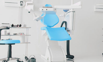 HuFriedyGroup Launches New Online Resource Center to Help Dental Professionals Reopen