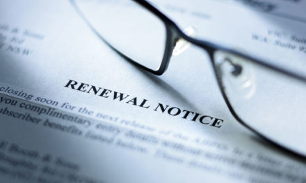 AAO Updates 2020-2021 Membership Renewal to Provide Financial Flexibility