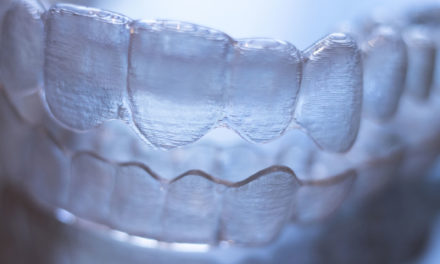 Clear Aligner Focus for AAO 2021 Winter Conference