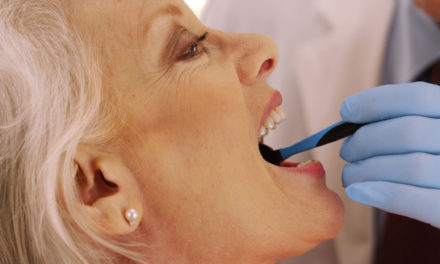 ADA Welcomes Updated CDC Guidance for Dental Settings