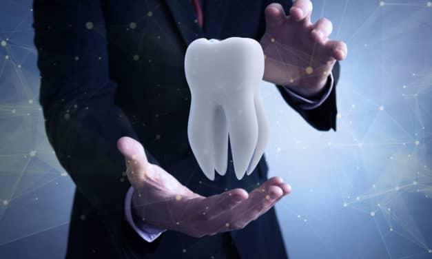 Dental Benefits Provider Bento Receives ADA Endorsement