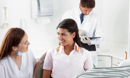 CareCredit Integrates Into Open Dental Practice Management Software