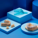 Formlabs Releases Three New Dental Resins