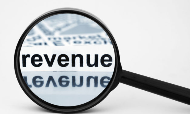 Why Revenue is the First Key to Turning Around the Orthodontic Practice