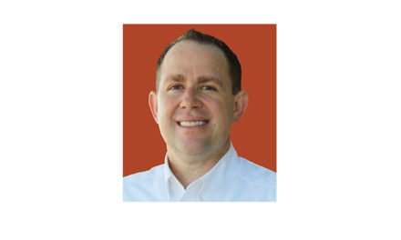 Emmet Scott elected incoming President of the Association of Dental Support Organizations