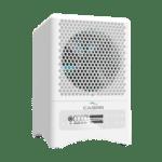 2C MEDTECH's CASPR Compact Medik and HVAC Solutions Reduce Airborne, Surface Pathogens