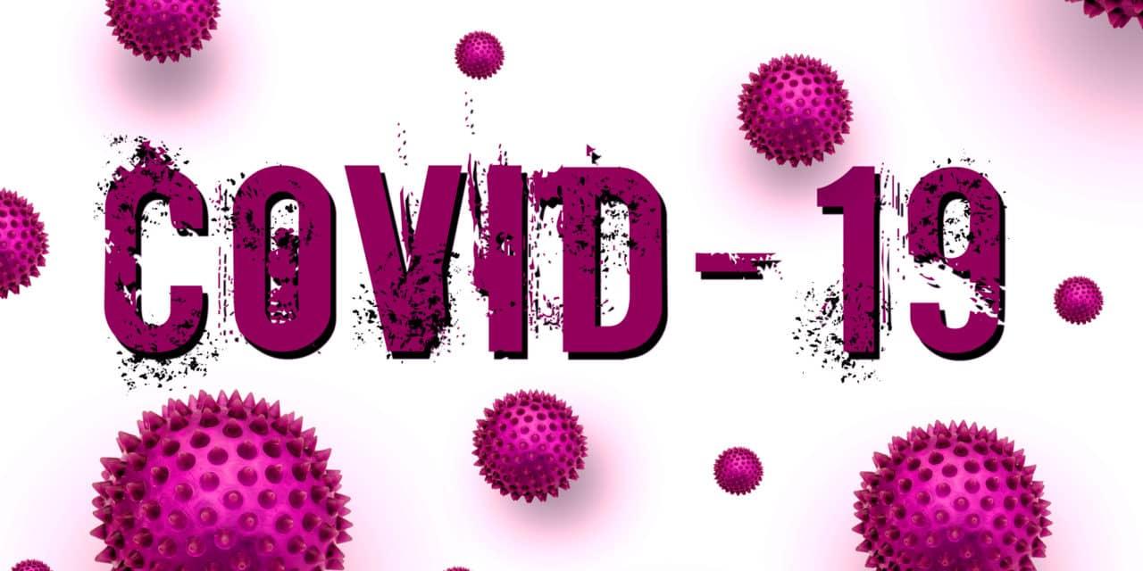 Next Henry Schein Dental Webinar Provides COVID-19 Clinical Update
