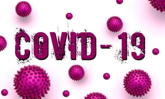 Henry Schein to Host COVID-19 Recovery Webinar, July 7