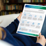Dentsply Sirona, ADA Partner to Give Dental Professionals Free Patient Communication Resources