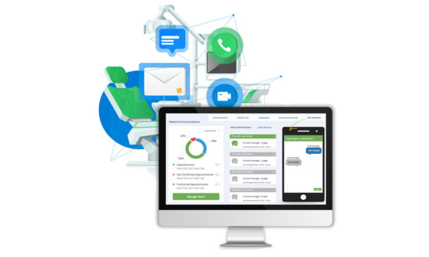 MMG Adds Unified Communication Tool to its Manage Suite of Services