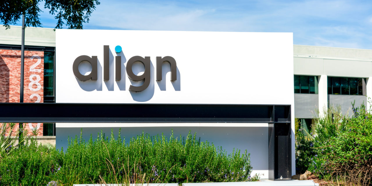 Align Technology Awards Funding to Universities Worldwide to Boost Orthodontic and Dental Research