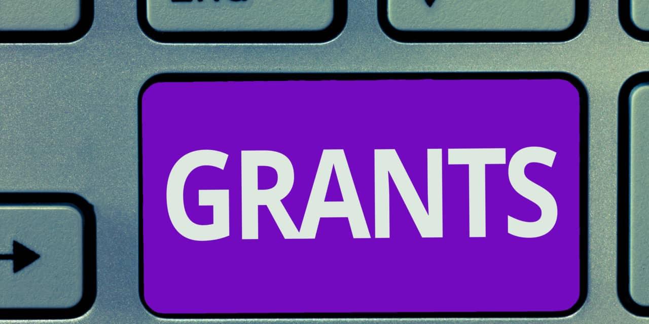 Delta Dental of Arkansas Foundation Opens Application Process for 2021 Community Grants Program