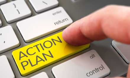 A Five-Step Plan to Reduce Overdue Debonds