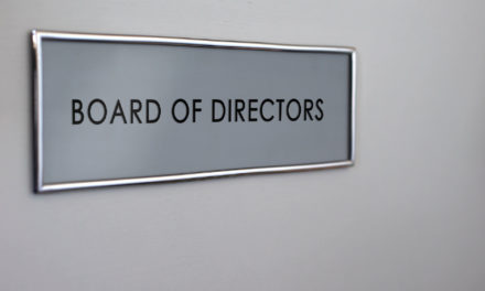 Schulman Group Member-Owned DSO Elects New Board Members
