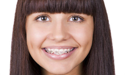 GA School of Orthodontics Continues Its Mission to Help Children Gain Access to Oral Health Care