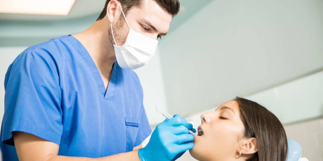 UCLA Study Looks at Impact of Teledentistry/Tele-Orthodontics on the Latino Community