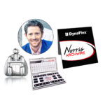 DynaFlex Launches the Norris 20/26 Passive Self-Ligating Bracket and Wire System