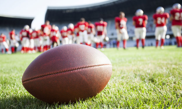 Align Technology, NFL Team-up to Make Invisalign an Official League Sponsor
