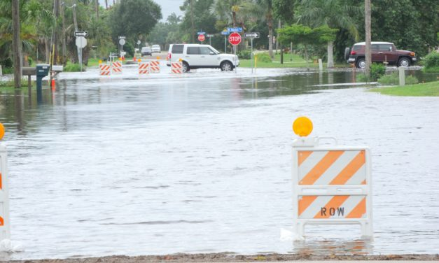Henry Schein Customer Assistance Hotline Open for Gulf Coast Customers