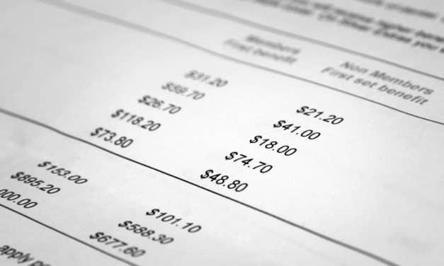 eAssist Dental Plan Billing Service Joins CDA Endorsed Program List