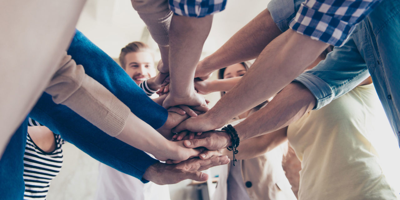 The New Psychology of Teambuilding in the Orthodontic Practice