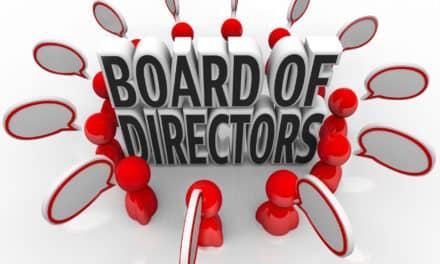 OSAP Announces New Board Members