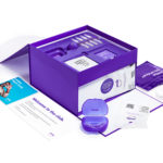 SmileDirectClub Partners with Smile Brands' 450 Affiliated Dental Practices