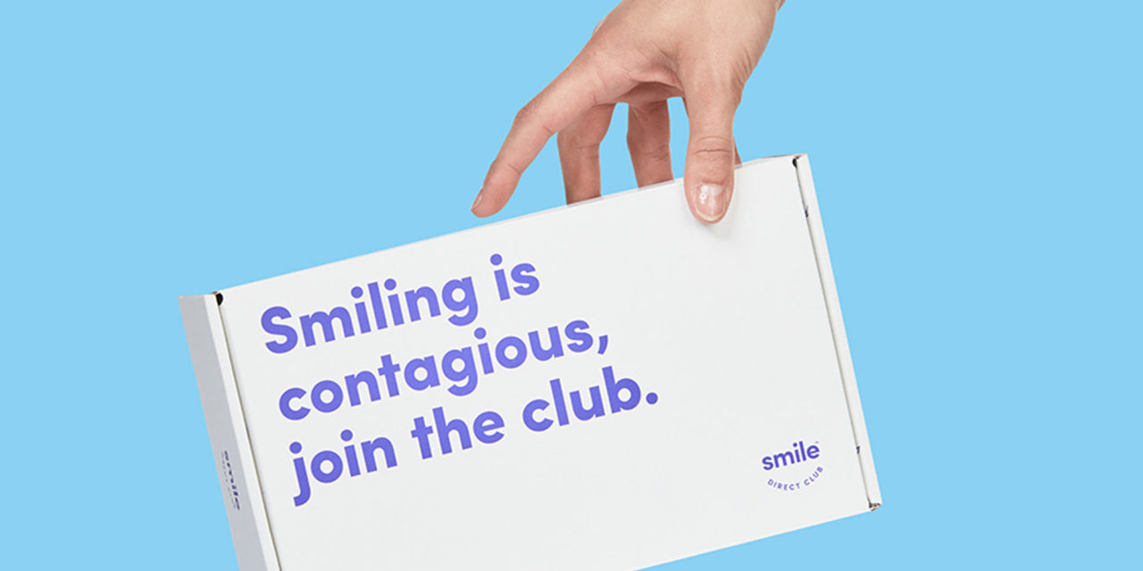 SmileDirectClub Appoints Senior Director of Professional Education and Key Opinion Leader Strategy