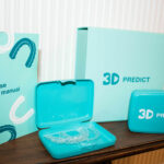 AI-Based Clear Aligner Company Launches in the US
