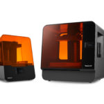 Formlabs Expands Large Format 3D Printing Line