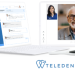 MouthWatch Teledentistry Platform, TeleDent, Earns Cellerant 2020 Best of Class Technology Award, and More
