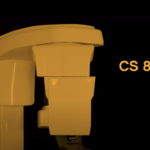 New Carestream CBCT Imaging Allows Practices to See and Do More With Extended FOVS, Advanced Software