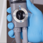 Henry Schein to Offer Greater Control and Visibility for Dental Procedures with Zyris' Dental Isolation Systems