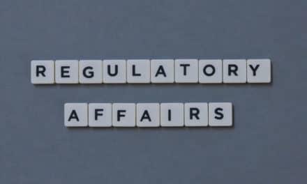 American Orthodontics Meets FDA Regulatory Compliance Early