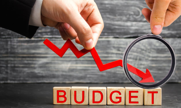 2021 ADA Budget Reflects a Year of Unprecedented Challenges
