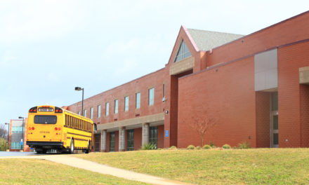 COVID-19 Related School Closings Put Low-Income Students Access to Dental Care at Risk