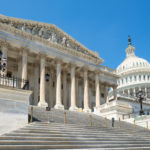Ensuring Lasting Smiles Act Moves Forward in Congress