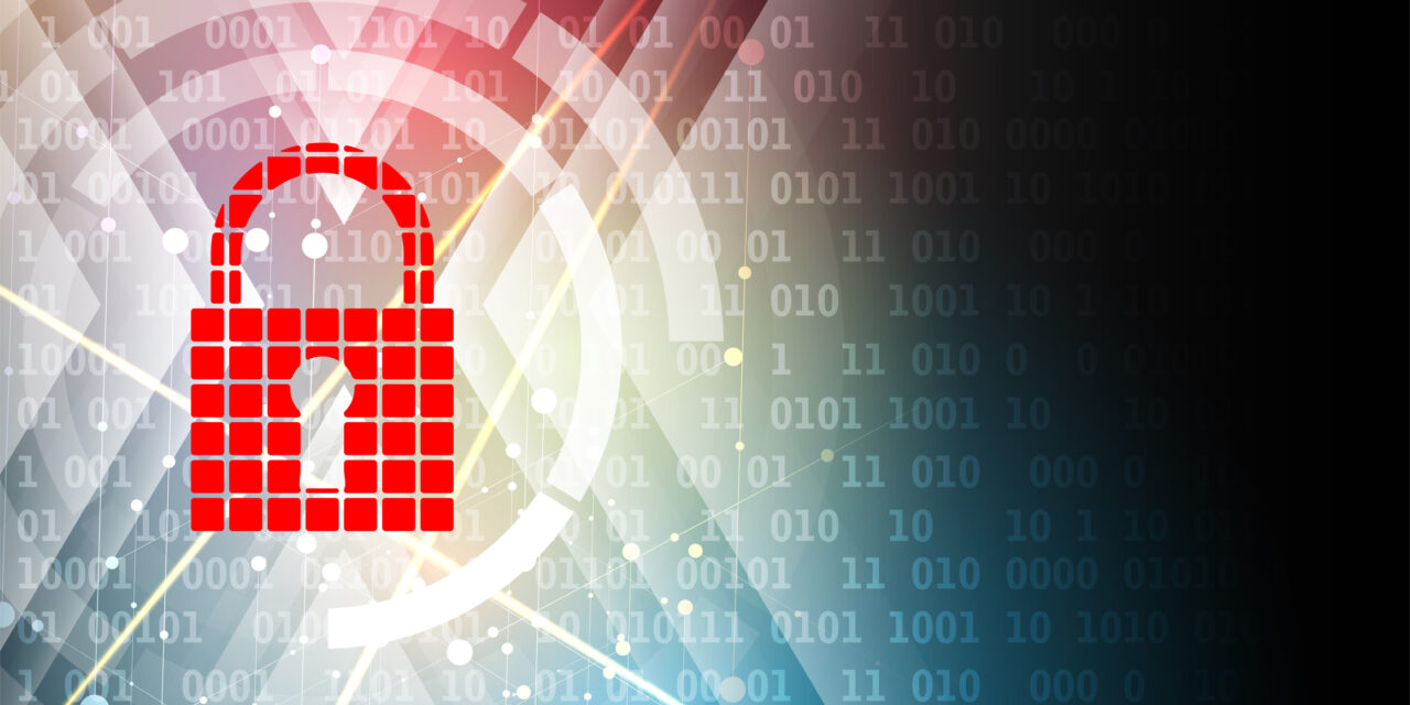 Orthodontic Practices at Risk from Windows Server Vulnerability