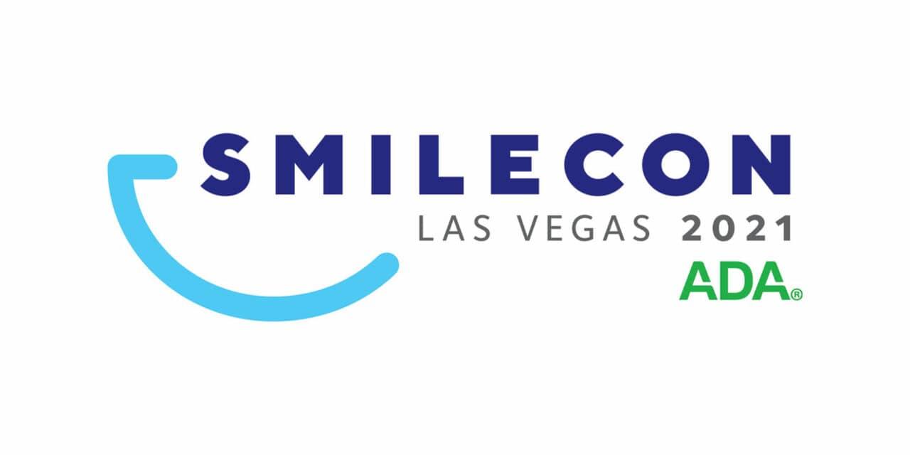 ADA Rebrands 2021 Annual Meeting as SmileCon