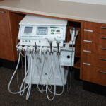 ASI Dental Releases New Refit Model Delivery System