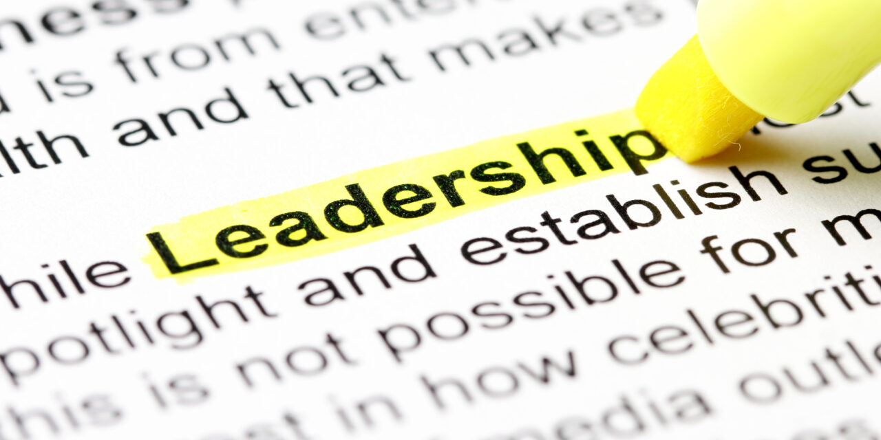The 4 Essentials of Leadership Communication Post-COVID-19