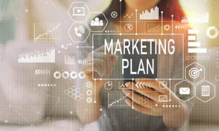 Preparing Your 2021 Digital Marketing Plan