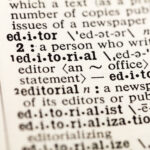 ADA Names Founding Editor for New Open Access Journal