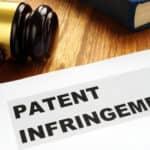 Align Technology Backs Out of Patent Infringement Cases Against 3Shape