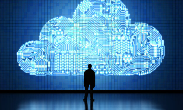 Dolphin Expands Cloud Infrastructure with New Datacenter