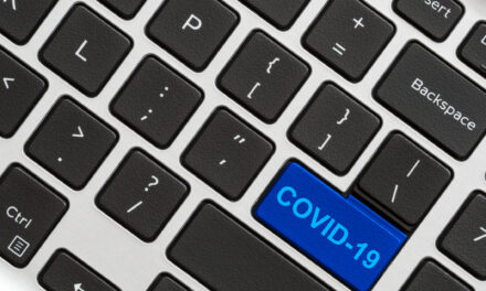 OSAP Launching COVID-19 Infection Prevention Webinar Series