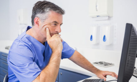 ADA FDC Virtual Connect Conference Brings Dental Community Together During Pandemic