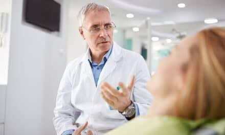 AAO Releases Gaidge Data on Q3 Practice Health